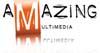 Amazing multimedia