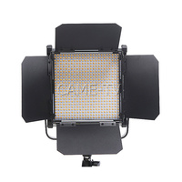 Boling Barndoor Set for BL-2220P LED Panel