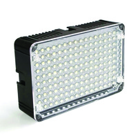 Aputure AL-H160 High CRI+ 95 LED Video Light