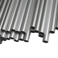Aluminium Tube pole for Cotton or Paper Backdrops