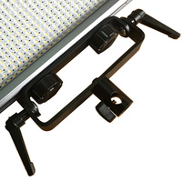 Boling Horizontal Yoke Bar for Boling 2250P and 2280P LED Light Mount