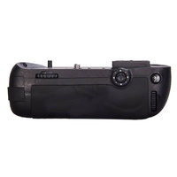 Aputure BP-D15 Battery Grip for Nikon D7100