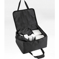 Photography Black Carry Bag 53cm