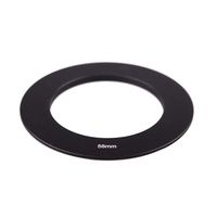 Haida 100-Series Metal Adapter Ring 72mm 77mm 82mm