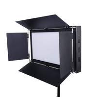 LR-2000 LED Soft Light Large Studio Lighting Panel