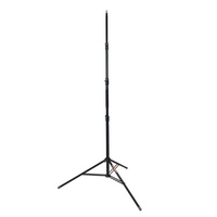 Linco 6ft (183cm) Aluminium Studio Light Stand