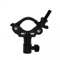Multi-Purpose Photography Studio Clamp
