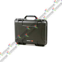 Nanuk Professional Hard Case - #910