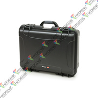 Nanuk Professional Hard Case - #940