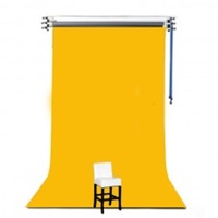 Primecolour Margold Photography Paper Roll Backdrop 2.72m x 10m