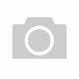 Godox QT1200 II M Powerful 1200W Flash Monoblock Head QT1200IIM x 2 Head Lite Accessory Set