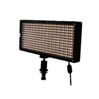 Menik SL-360 Bi-Colour LED Video Light