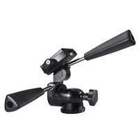 Jusino ST-605E Pan-Head for Tripods