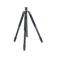 Jusino TF-253 Tripod for DSLR