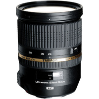Tamron SP 24-70mm f/2.8 Di USD Lens for Sony (Import)