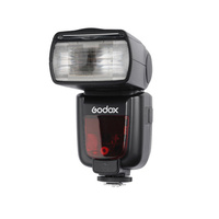 Godox TT685F TLL HSS Speedlite On Camera Flash Unit For Fuji