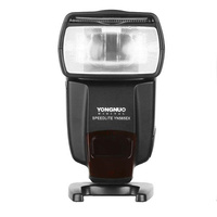 Yongnuo YN-565EX II SpeedLite Flash For Canon