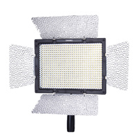 Yongnuo YN600 LED Panel for Video and DSLR