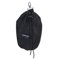 Linco Zenith Counterweight Bag