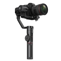 Zhiyun-Tech Crane 2 Electronic Gimbal Stabilizer for Video