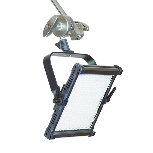 Boling BL-2220P LED Panel Light for Videography/Photography