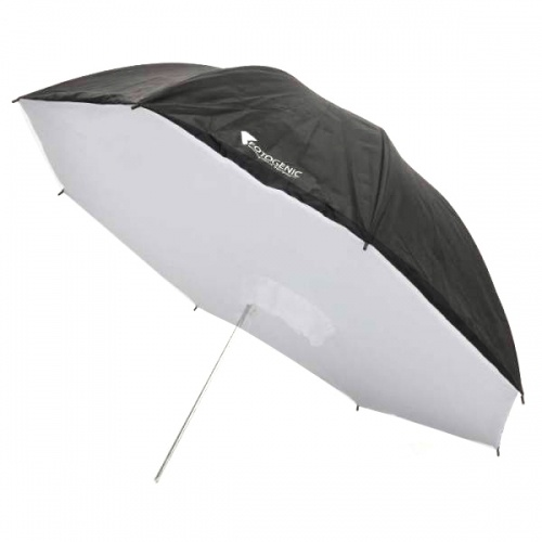 60'' (150cm) Reflecctive Umbrella Diffuser Soft Box