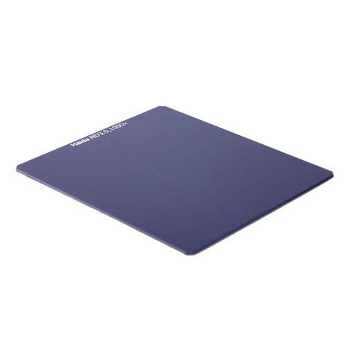 Haida ND3.0 83-Series Square 10-Stop ND Filter