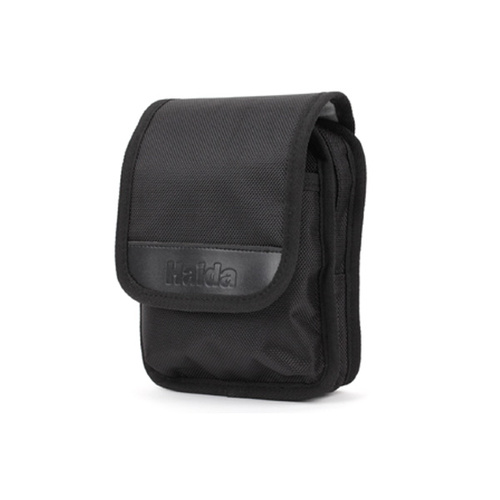 Haida HD2515 100-Series Filter Pouch