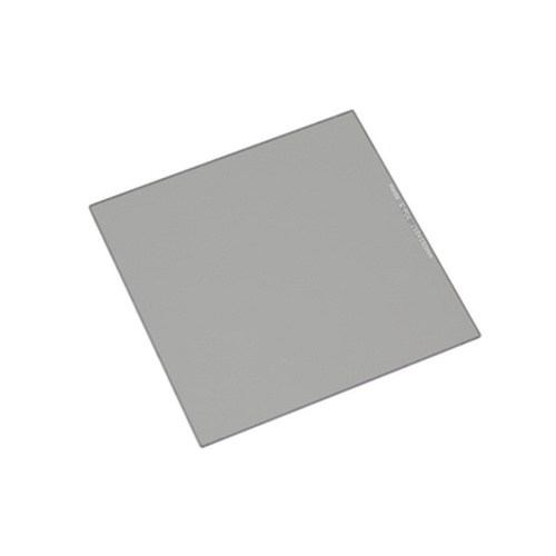 Haida 150-Series Square Circular Polarizing C-Pol Filter